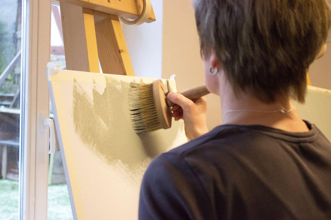 lehm in farbe der onlineshop f r farbige lehmputze und lehmfarben. Black Bedroom Furniture Sets. Home Design Ideas